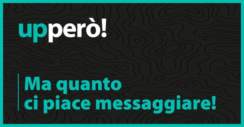 Whatsapp, Messenger, Telegram: il futuro è ora