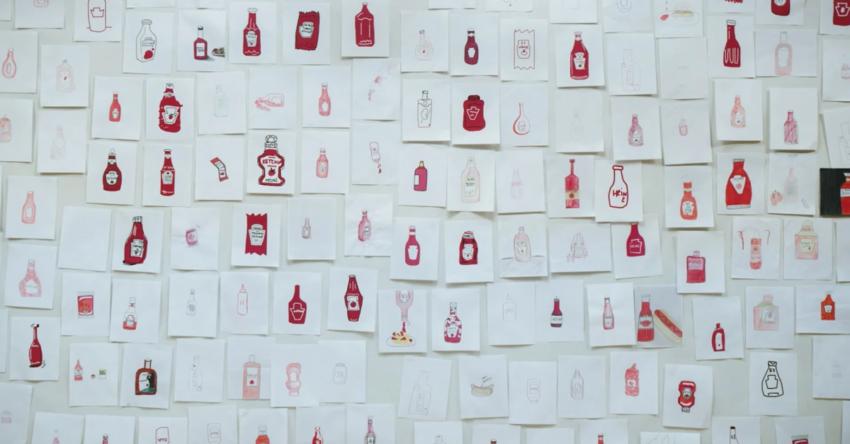 Ketchup o Heinz? Cosa significa essere memorabili